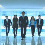 广州公司品牌形象片拍摄有哪些可靠的思路?