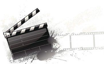 广州品牌宣传片制作的两大特点