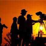 影视短片制作一般流程有哪些?