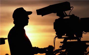 公司宣传片制作的具体流程是什么?