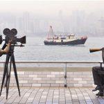 广州营销型产品广告片拍摄怎样突出卖点?