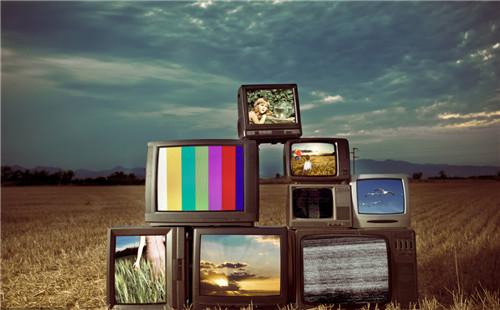 高度上的策划企业品牌形象片-必须了解企业文化