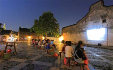 怎样减少广州品牌形象片拍摄的开支?还能将文化融入?
