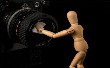 广告片拍摄能给公司带来多大的影响?