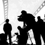 公司宣传片制作对企业品牌传播有什么影响?