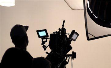 镜头之间的衔接让校园宣传片制作更加顺畅