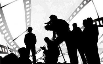 品牌宣传片制作的后期制作有哪些作用?