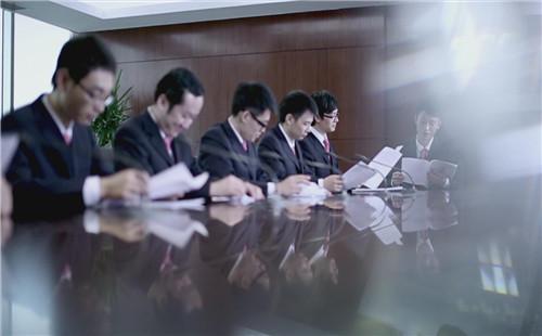 怎样根据企业需求制定广州宣传片制作报价?