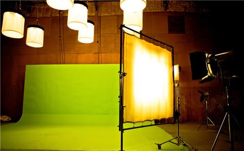 企业品牌形象片拍摄的画面构图技巧有哪些?