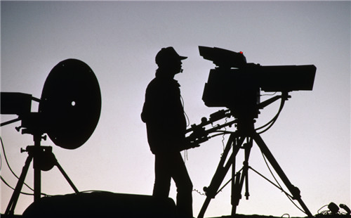 企业品牌形象片拍摄时选择什么样的摄像机适合影视制作