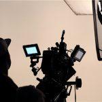 广州匠心文化教你公司品牌形象片拍摄特效布光法