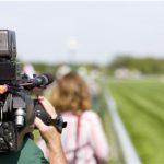 公司品牌形象片拍摄变焦距镜头你会用吗?