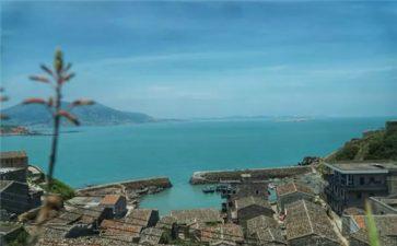 十分钟的云南旅游区宣传片制作费用怎么计算?