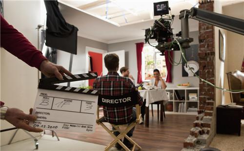 广告片拍摄和制作主要展现企业什么内容?
