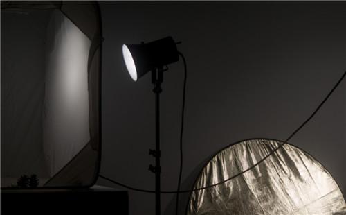 制作视频品牌形象片怎样屏蔽Noise?怎样运用色调