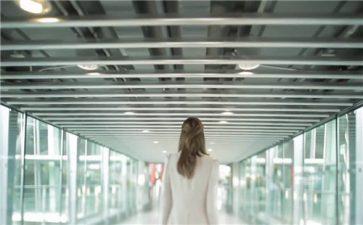 广州电商产品广告片拍摄拍摄新技巧