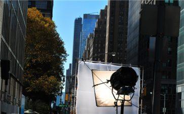 电商产品广告片拍摄注意事项有哪些?