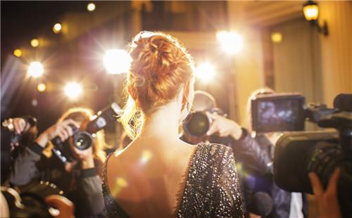 企业制作视频品牌形象片的7大价值