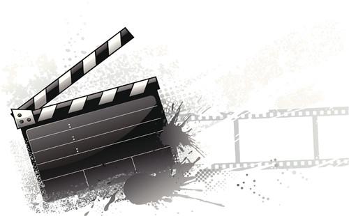一部纯天然的公司品牌形象片拍摄配音是什么样子的?