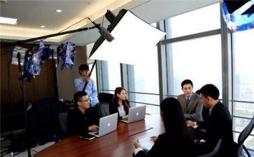 广州公司品牌形象片怎样制作的更优秀?