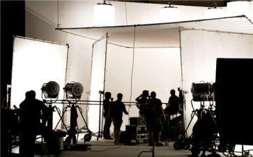 广告片拍摄怎么把握客户的心理需求?