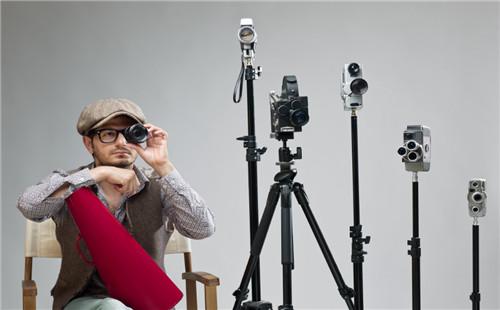拍摄一个电商产品广告片要多少钱?