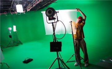 广告片拍摄中怎样做好摄影摄像的工作?