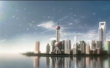 广州创意宣传片制作要点有哪些?