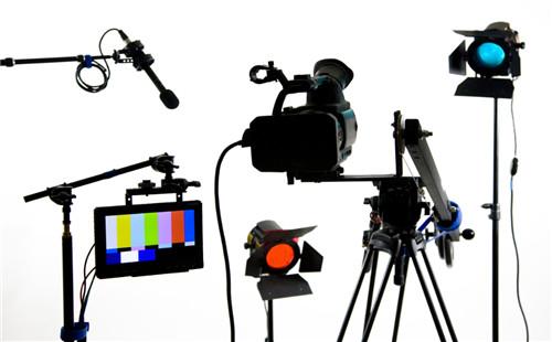 广州公司形象宣传片制作文案策划要遵循哪些原则?