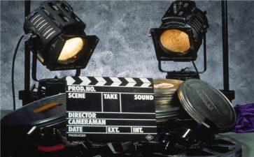 企业产品展示品牌形象片拍摄构图技巧,制作的要诀