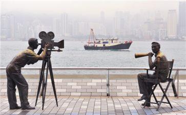 """广州产品广告片拍摄怎样更""""好看""""?"""