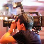 怎样才能更好的完成公司宣传片制作的配音?更有创意感?