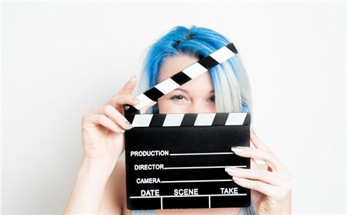 品牌宣传片制作是企业品牌形象片自己的最强手段