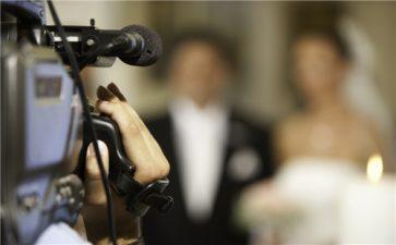 关于企业微电影,您有何看法