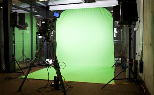 移动互联时代怎么做好公司品牌形象片拍摄?