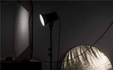 广州公司公司品牌形象片拍摄的价值怎样呈现