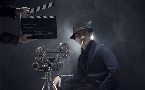 解析宣传片制作拍摄角度的必看手法