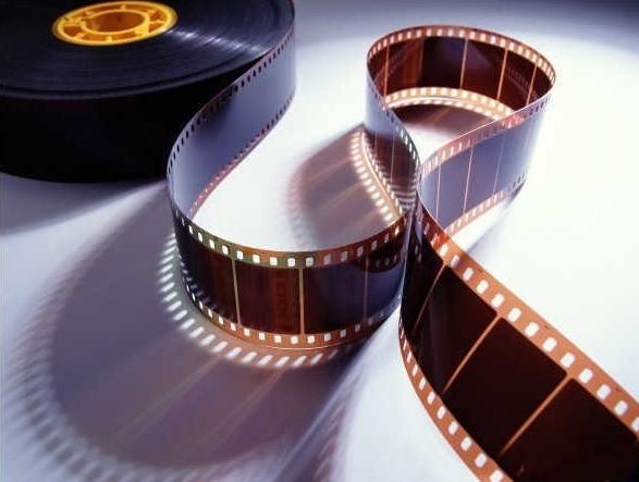 公司介绍视频创意拍摄的三个要点