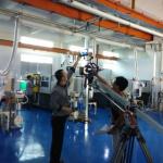 工厂拍摄宣传片的流程简要