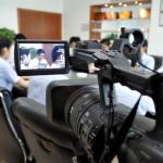 国内老牌的品牌宣传片拍摄公司的优势是什么?