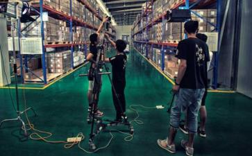 专门拍短视频的公司哪家好?为什么要作短视频?