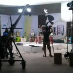 产品视频拍摄公司,短视频制作团队哪里找?