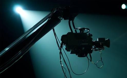 广告片制作中的声音功能及拍摄广告片的小技巧