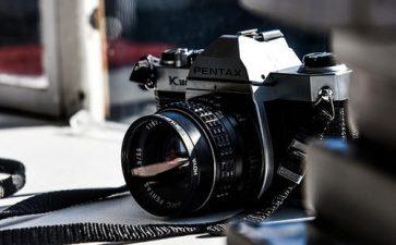 专业产品视频拍摄公司的声音及拍摄小技巧